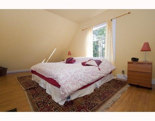 233 W 6TH AV - False Creek House/Single Family for sale, 3 Bedrooms (V786894) #6
