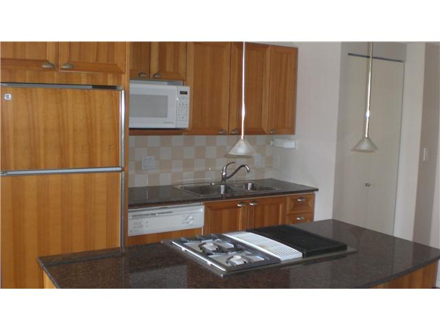 # 705 1723 ALBERNI ST - West End VW Apartment/Condo for sale, 1 Bedroom (V820895) #5