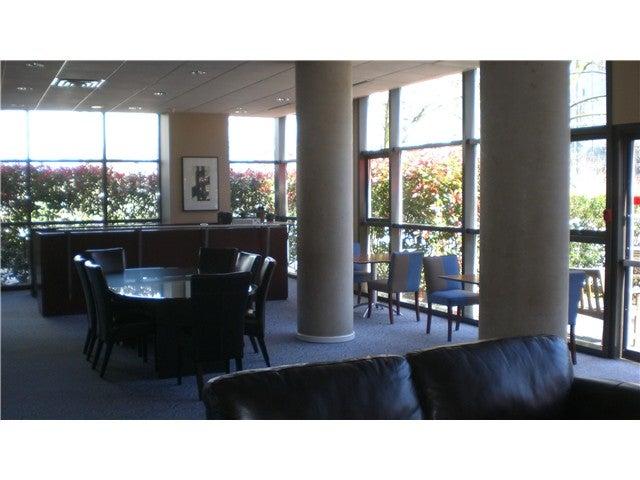 # 705 1723 ALBERNI ST - West End VW Apartment/Condo for sale, 1 Bedroom (V820895) #9