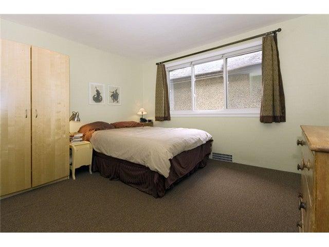 4627 W 16TH AV - Point Grey House/Single Family for sale, 4 Bedrooms (V825746) #10