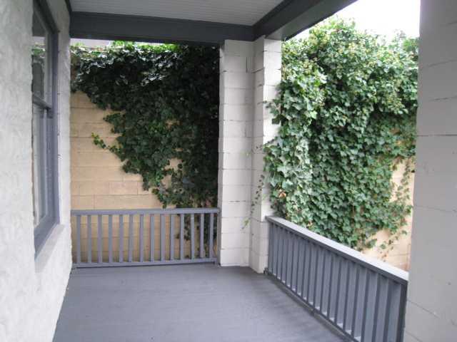 233 W 6TH AV - False Creek House/Single Family for sale, 3 Bedrooms (V841546) #2