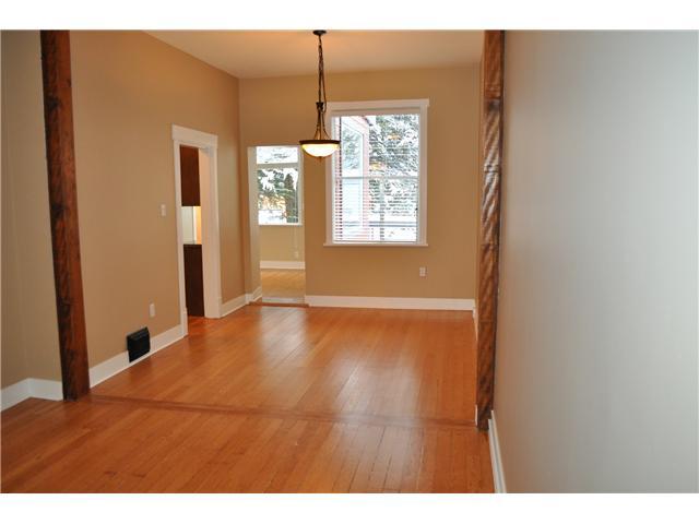 233 W 6TH AV - False Creek House/Single Family for sale, 3 Bedrooms (V841546) #5
