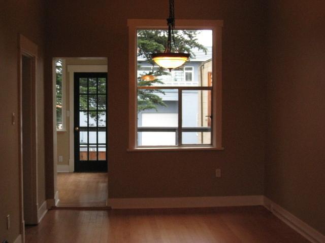 233 W 6TH AV - False Creek House/Single Family for sale, 3 Bedrooms (V841546) #6