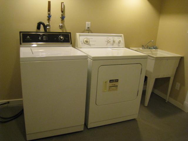 233 W 6TH AV - False Creek House/Single Family for sale, 3 Bedrooms (V841546) #9