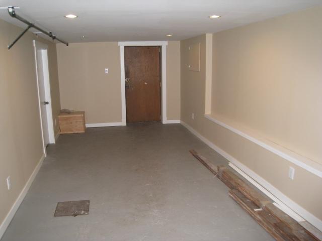 233 W 6TH AV - False Creek House/Single Family for sale, 3 Bedrooms (V841546) #10