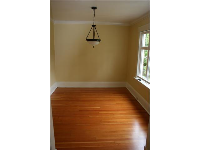 3970 W 16TH AV - Dunbar House/Single Family for sale, 3 Bedrooms (V871045) #3