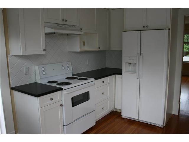 3970 W 16TH AV - Dunbar House/Single Family for sale, 3 Bedrooms (V871045) #4
