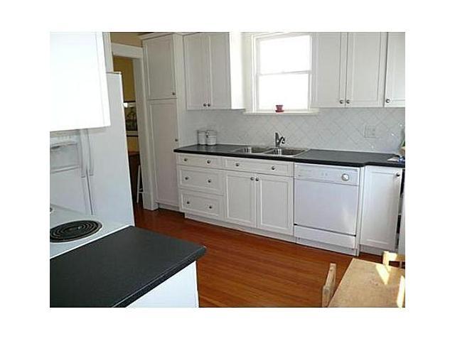 3970 W 16TH AV - Dunbar House/Single Family for sale, 3 Bedrooms (V871045) #5