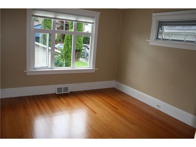 3970 W 16TH AV - Dunbar House/Single Family for sale, 3 Bedrooms (V871045) #6