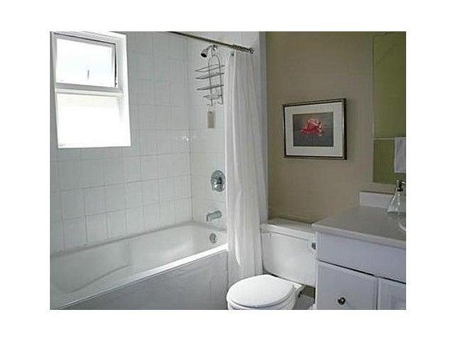 3970 W 16TH AV - Dunbar House/Single Family for sale, 3 Bedrooms (V871045) #7