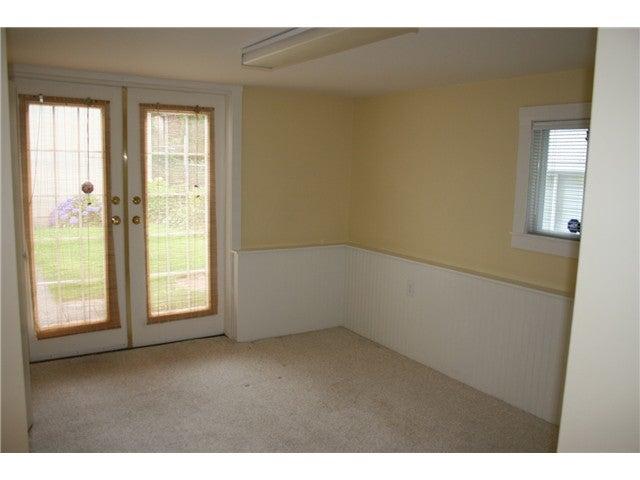 3970 W 16TH AV - Dunbar House/Single Family for sale, 3 Bedrooms (V871045) #8