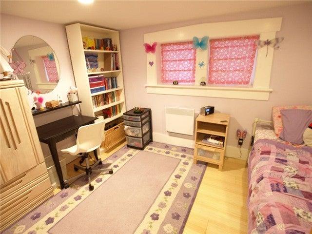 2328 BALACLAVA ST - Kitsilano House/Single Family for sale, 4 Bedrooms (V875065) #7