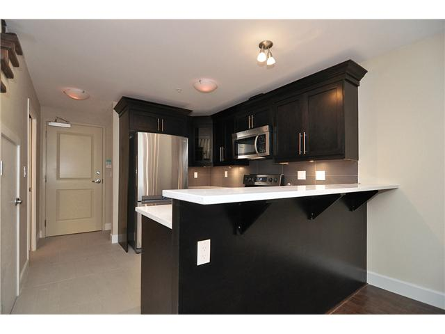 # 202 6665 MAIN ST - South Vancouver Apartment/Condo for sale, 2 Bedrooms (V877006) #2