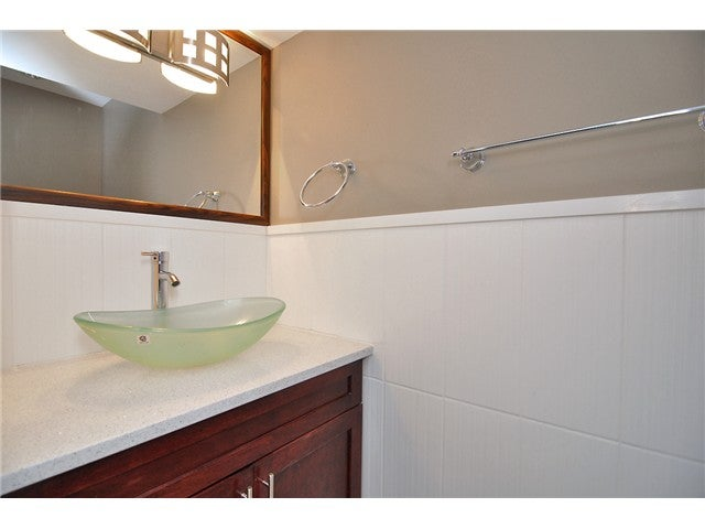 # 202 6665 MAIN ST - South Vancouver Apartment/Condo for sale, 2 Bedrooms (V877006) #3