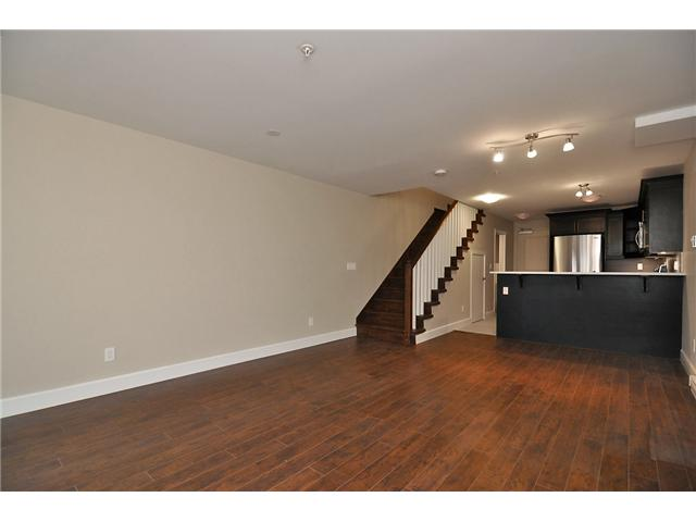 # 202 6665 MAIN ST - South Vancouver Apartment/Condo for sale, 2 Bedrooms (V877006) #4