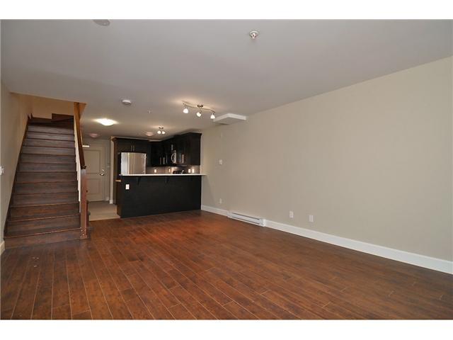 # 202 6665 MAIN ST - South Vancouver Apartment/Condo for sale, 2 Bedrooms (V877006) #5