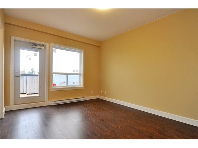# 202 6665 MAIN ST - South Vancouver Apartment/Condo for sale, 2 Bedrooms (V877006) #6