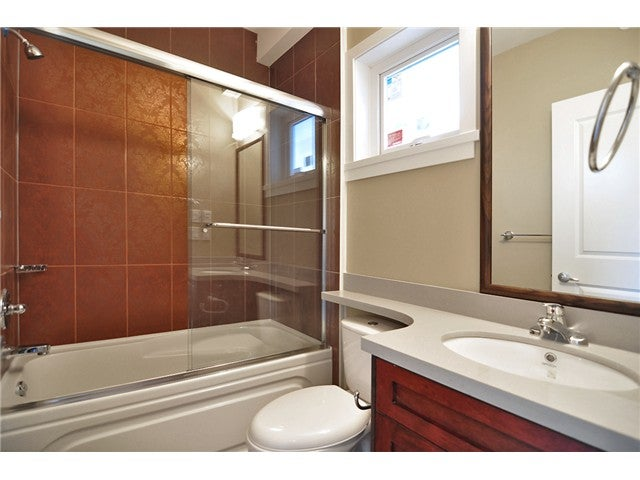 # 202 6665 MAIN ST - South Vancouver Apartment/Condo for sale, 2 Bedrooms (V877006) #7