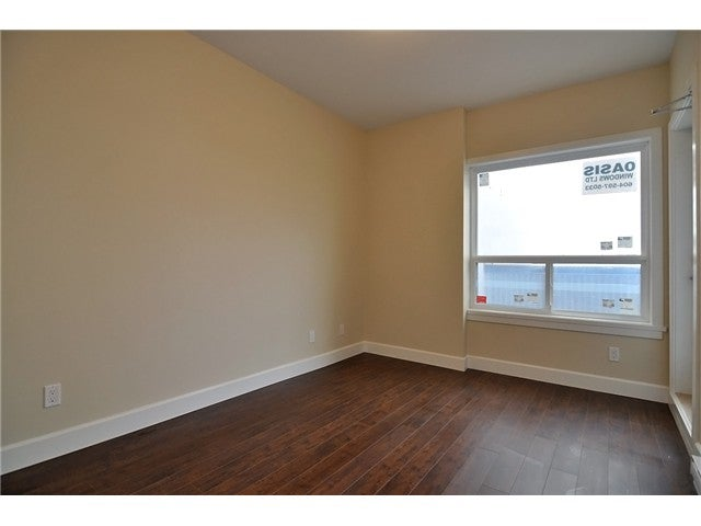 # 202 6665 MAIN ST - South Vancouver Apartment/Condo for sale, 2 Bedrooms (V877006) #8