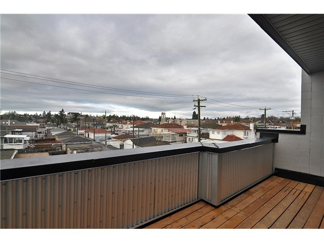 # 202 6665 MAIN ST - South Vancouver Apartment/Condo for sale, 2 Bedrooms (V877006) #9