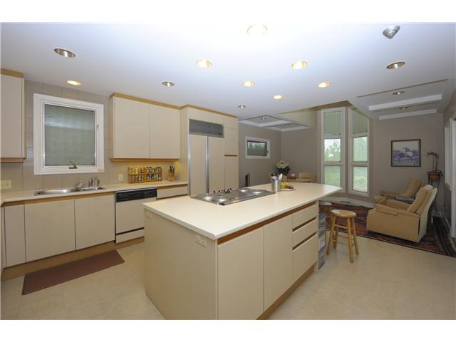 4064 W 37TH AV - Dunbar House/Single Family for sale, 3 Bedrooms (V913761) #2