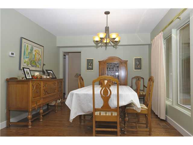4064 W 37TH AV - Dunbar House/Single Family for sale, 3 Bedrooms (V913761) #3