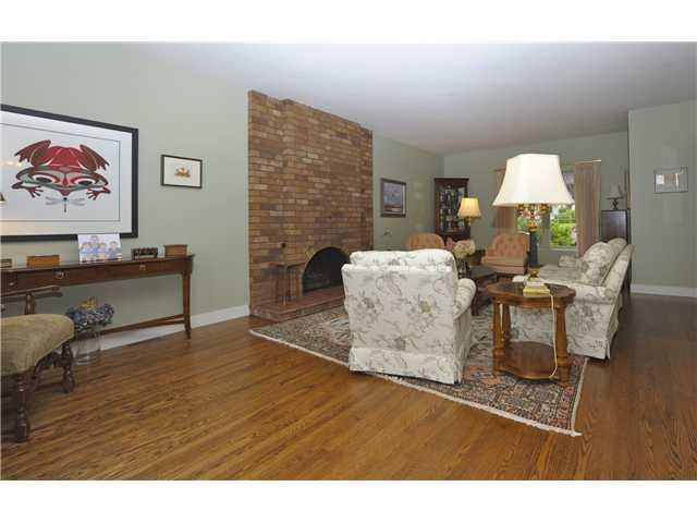 4064 W 37TH AV - Dunbar House/Single Family for sale, 3 Bedrooms (V913761) #4