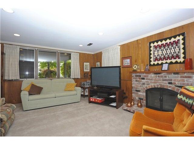 4064 W 37TH AV - Dunbar House/Single Family for sale, 3 Bedrooms (V913761) #5