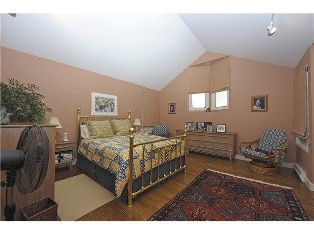 4064 W 37TH AV - Dunbar House/Single Family for sale, 3 Bedrooms (V913761) #6