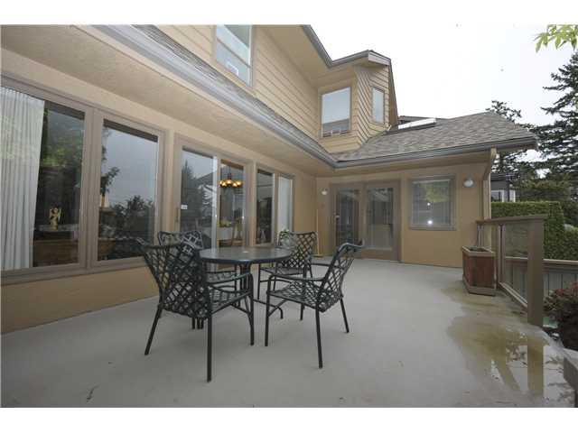 4064 W 37TH AV - Dunbar House/Single Family for sale, 3 Bedrooms (V913761) #7