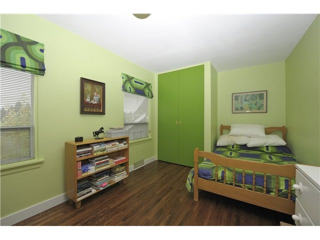 4064 W 37TH AV - Dunbar House/Single Family for sale, 3 Bedrooms (V913761) #8