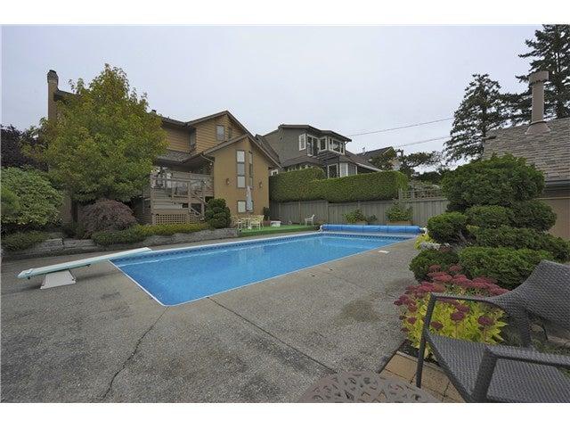 4064 W 37TH AV - Dunbar House/Single Family for sale, 3 Bedrooms (V913761) #9