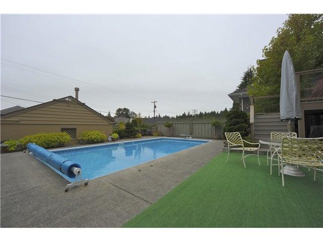 4064 W 37TH AV - Dunbar House/Single Family for sale, 3 Bedrooms (V913761) #10