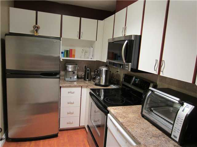 # 41 5988 HASTINGS ST - Capitol Hill BN Apartment/Condo for sale, 1 Bedroom (V934517) #2