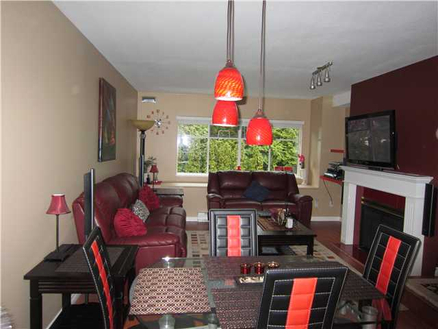 # 41 5988 HASTINGS ST - Capitol Hill BN Apartment/Condo for sale, 1 Bedroom (V934517) #3