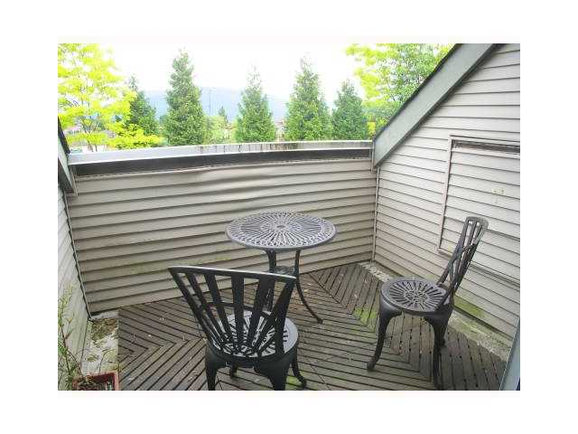 # 41 5988 HASTINGS ST - Capitol Hill BN Apartment/Condo for sale, 1 Bedroom (V934517) #4