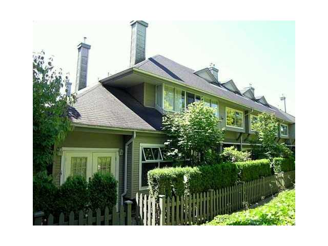 # 41 5988 HASTINGS ST - Capitol Hill BN Apartment/Condo for sale, 1 Bedroom (V934517) #5