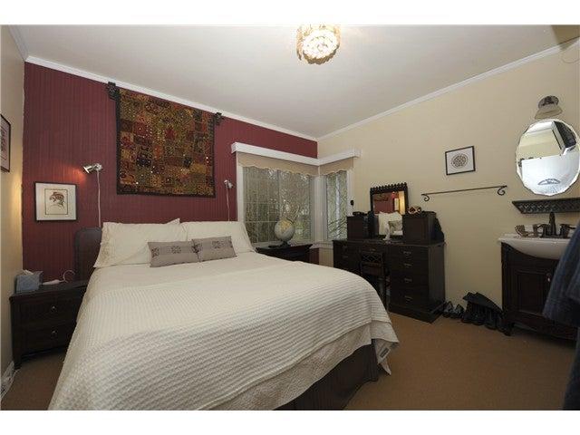 4080 W 35TH AV - Dunbar House/Single Family for sale, 2 Bedrooms (V938171) #3