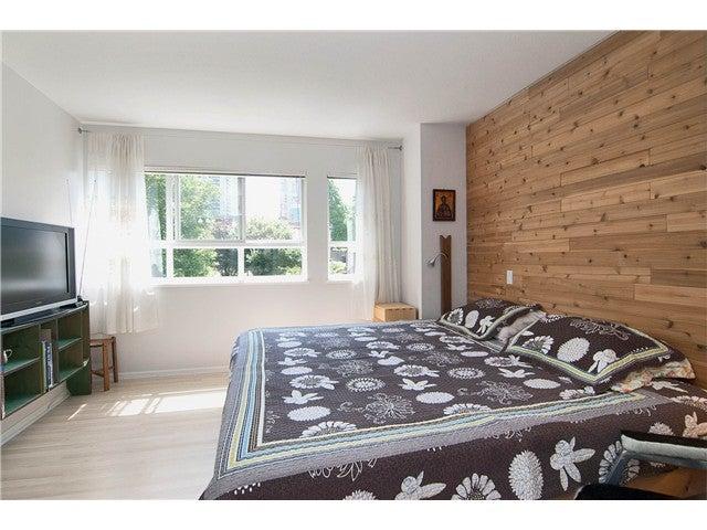 # 11 4238 BOND ST - Central Park BS Townhouse for sale, 3 Bedrooms (V962329) #6