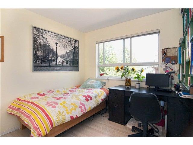 # 11 4238 BOND ST - Central Park BS Townhouse for sale, 3 Bedrooms (V962329) #7