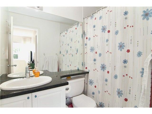 # 11 4238 BOND ST - Central Park BS Townhouse for sale, 3 Bedrooms (V962329) #8