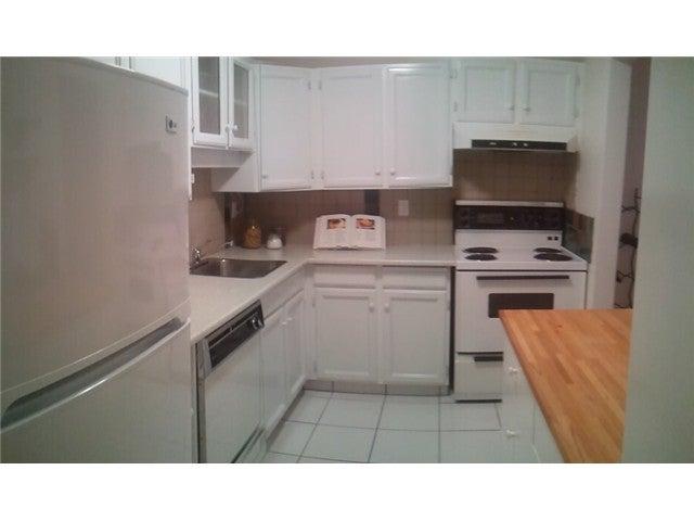 # 211 2475 YORK AV - Kitsilano Apartment/Condo for sale, 1 Bedroom (V981023) #5