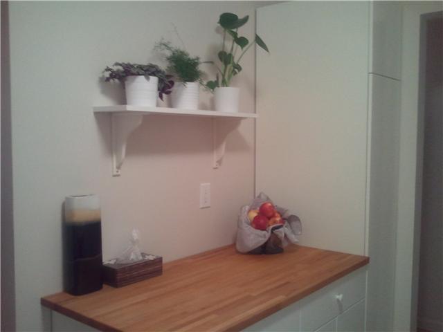 # 211 2475 YORK AV - Kitsilano Apartment/Condo for sale, 1 Bedroom (V981023) #6