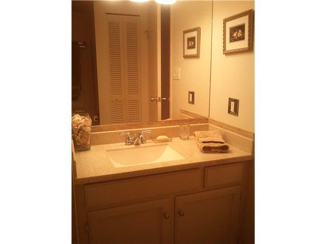 # 211 2475 YORK AV - Kitsilano Apartment/Condo for sale, 1 Bedroom (V981023) #8