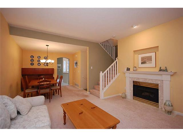 # 23 7501 CUMBERLAND ST - The Crest Townhouse for sale, 4 Bedrooms (V986825) #3