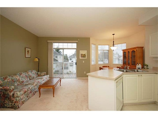 # 23 7501 CUMBERLAND ST - The Crest Townhouse for sale, 4 Bedrooms (V986825) #4