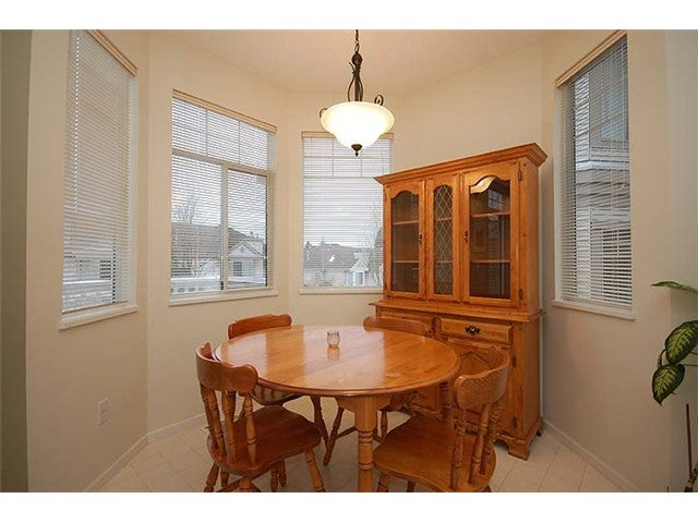 # 23 7501 CUMBERLAND ST - The Crest Townhouse for sale, 4 Bedrooms (V986825) #6