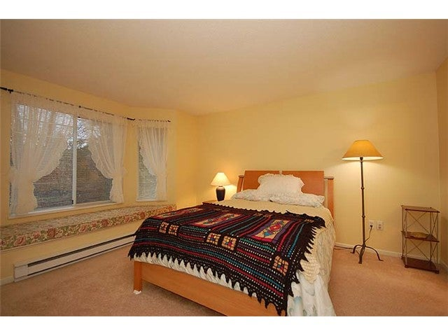 # 23 7501 CUMBERLAND ST - The Crest Townhouse for sale, 4 Bedrooms (V986825) #7