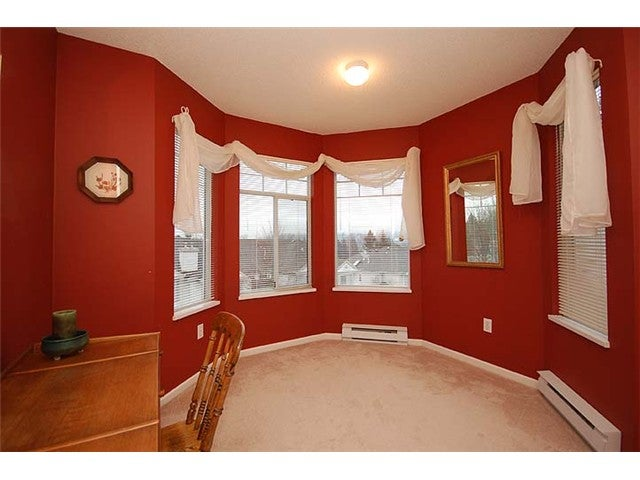 # 23 7501 CUMBERLAND ST - The Crest Townhouse for sale, 4 Bedrooms (V986825) #8