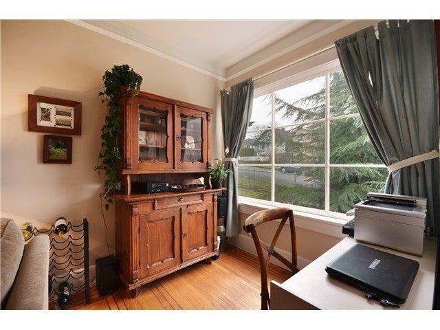 3234 ADANAC ST - Renfrew VE House/Single Family for sale, 4 Bedrooms (V989058) #3